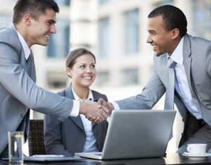 Private: Employment Equity Awareness
