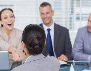 Private: Delegation Skills