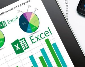 Pre-Assessment Excel Advanced