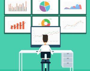 PowerPoint Basic 2013