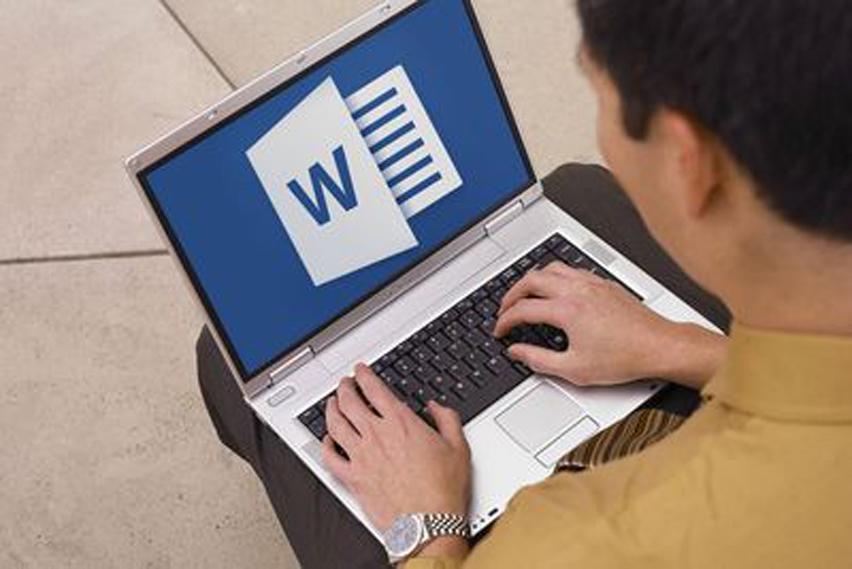 microsoft_word_laptop_200465644-001-56b091505f9b58b7d0241993