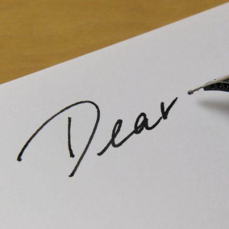 Business Writing (SAQA 115790)