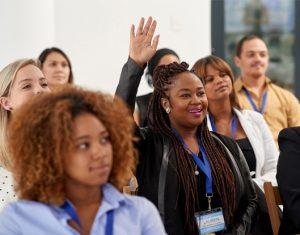 Assertiveness Workshop
