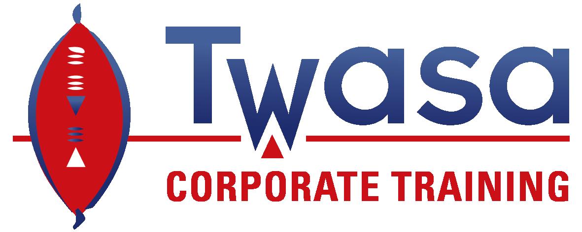 Twasa-eLearning